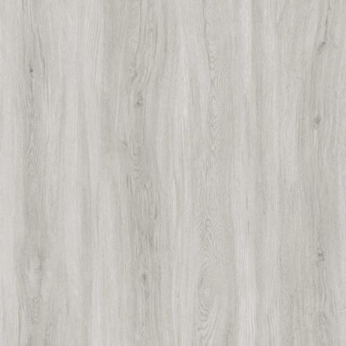 Ultrasurface WPC Waterproof Vinyl Flooring Indoor Click PVC Flooring UCL 8047