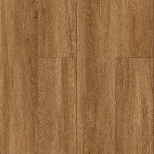 Ultrasurface WPC Waterproof Vinyl Flooring Indoor Click PVC Flooring UCL 8048