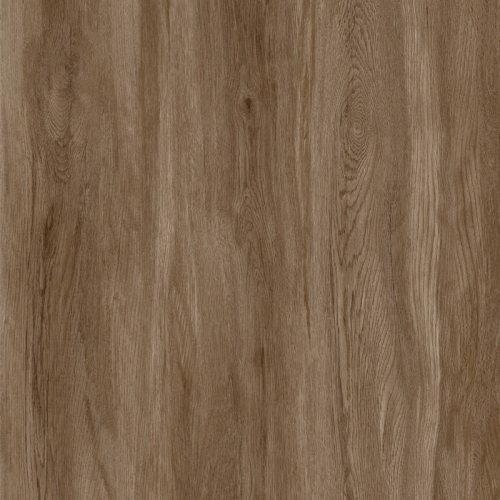 Ultrasurface WPC Waterproof Vinyl Flooring Indoor Click PVC Flooring UCL 8050