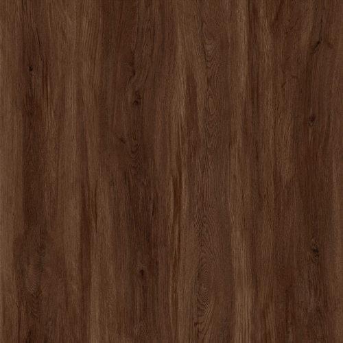 Ultrasurface WPC Waterproof Vinyl Flooring Indoor Click PVC Flooring UCL 8051