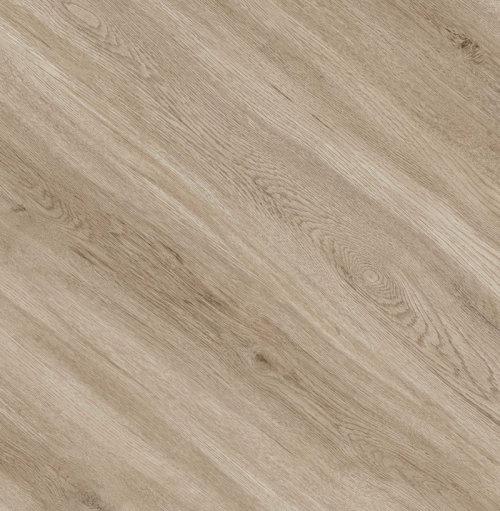 Ultrasurface WPC Waterproof Vinyl Flooring Indoor Click PVC Flooring UCL 8049