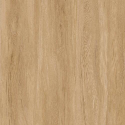 Ultrasurface WPC Waterproof Vinyl Flooring Indoor Click PVC Flooring UCL 8052