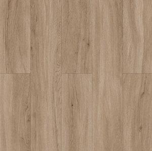 Ultrasurface WPC Waterproof Vinyl Flooring Indoor Click PVC Flooring UCL 8053