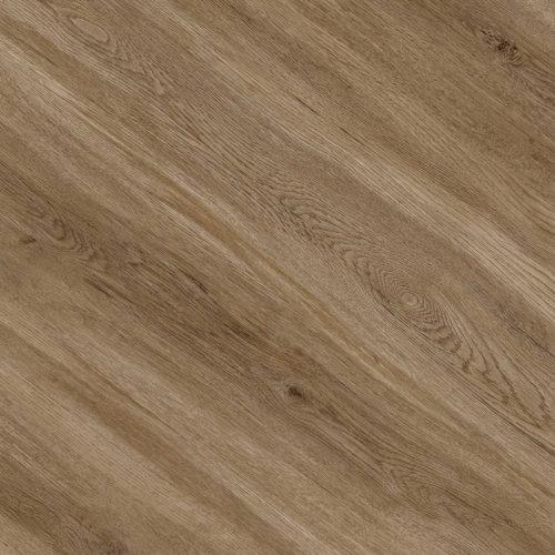 Ultrasurface WPC Waterproof Vinyl Flooring Indoor Click PVC Flooring UCL 8054