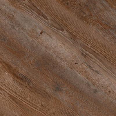 Ultrasurface WPC Waterproof Vinyl Flooring Indoor Click PVC Flooring UCL 8055