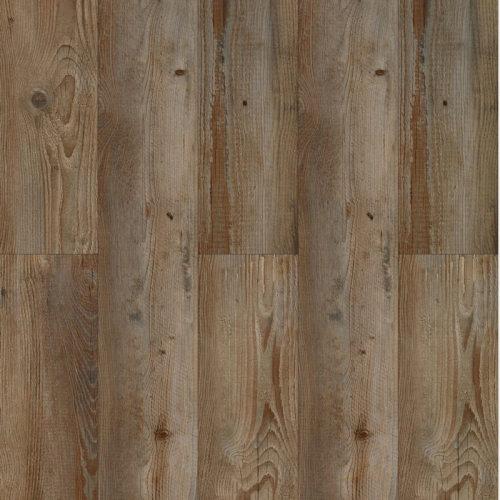 Ultrasurface WPC Waterproof Vinyl Flooring Indoor Click PVC Flooring UCL 8056