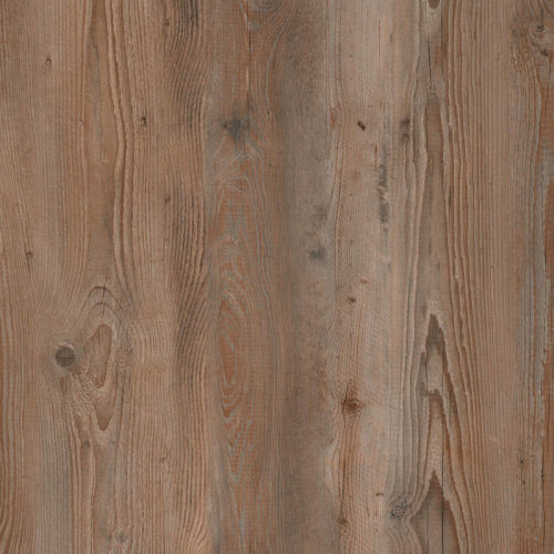 Ultrasurface WPC Waterproof Vinyl Flooring Indoor Click PVC Flooring UCL 8057