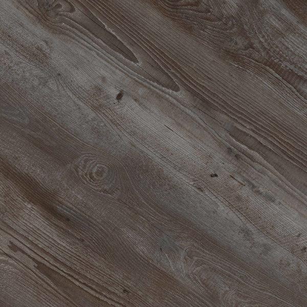 Ultrasurface WPC Waterproof Vinyl Flooring Indoor Click PVC Flooring UCL 8058