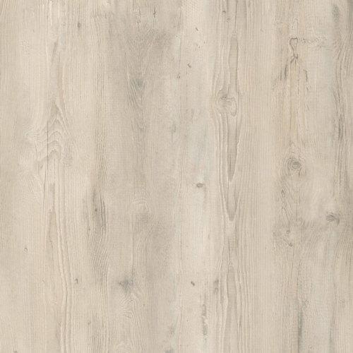 Ultrasurface WPC Waterproof Vinyl Flooring Indoor Click PVC Flooring UCL 8059