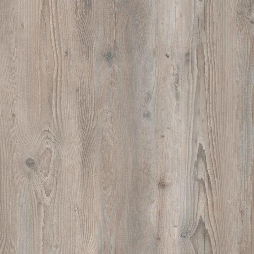 Ultrasurface WPC Waterproof Vinyl Flooring Indoor Click PVC Flooring UCL 8060