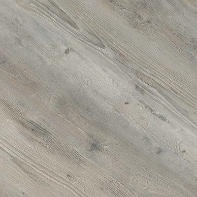 Ultrasurface WPC Waterproof Vinyl Flooring Indoor Click PVC Flooring UCL 8061