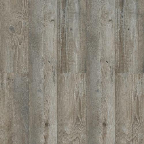 Ultrasurface WPC Waterproof Vinyl Flooring Indoor Click PVC Flooring UCL 8062