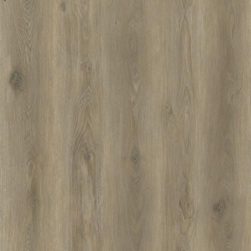 Ultrasurface Glue Down Luxury Vinyl Plank Flooring Resilient Flooring UCL 8063