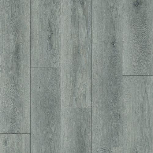 Ultrasurface Glue Down Luxury Vinyl Plank Flooring Anti Slip UCL 8064