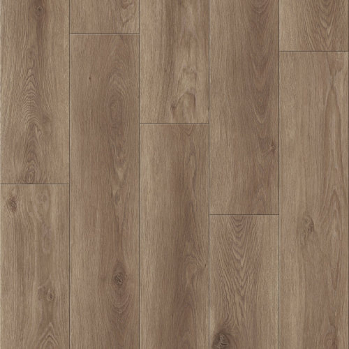 Ultrasurface Glue Down Luxury Vinyl Plank Flooring Wear Resistant UCL 8065