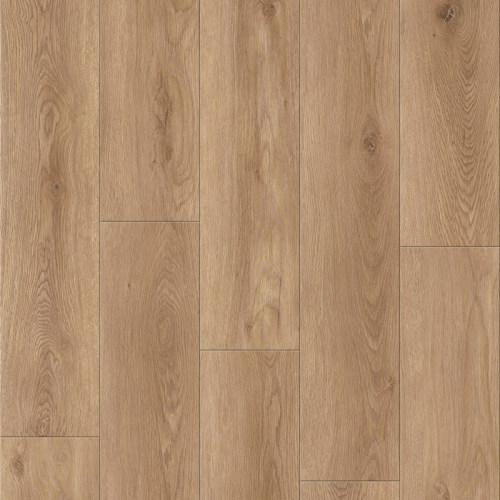 Ultrasurface Glue Down Luxury Vinyl Plank Flooring Low Maintenance UCL 8066