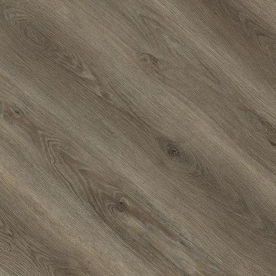 Ultrasurface Glue Down Luxury Vinyl Plank Flooring Low Maintenance UCL 8067