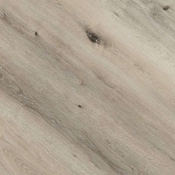 Ultrasurface Glue Down Luxury Vinyl Plank Flooring Easy Clean UCL 8068
