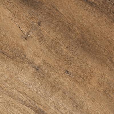 Ultrasurface Glue Down Luxury Vinyl Plank Flooring Easy Clean UCL 8075