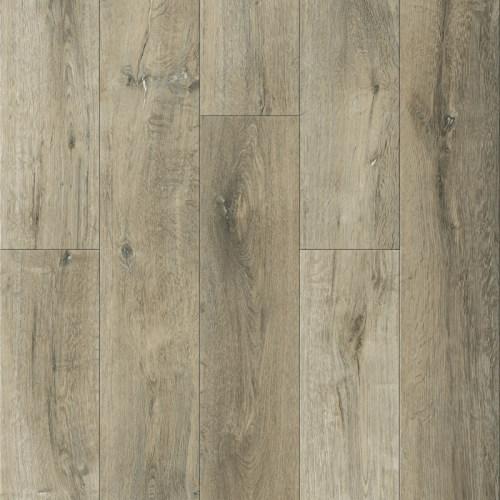Ultrasurface Glue Down Luxury Vinyl Plank Flooring Flexible PVC Flooring UCL 8076