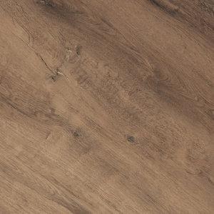 Ultrasurface Glue Down Luxury Vinyl Plank Flooring Flexible Vinyl Floor Covering UCL 8077