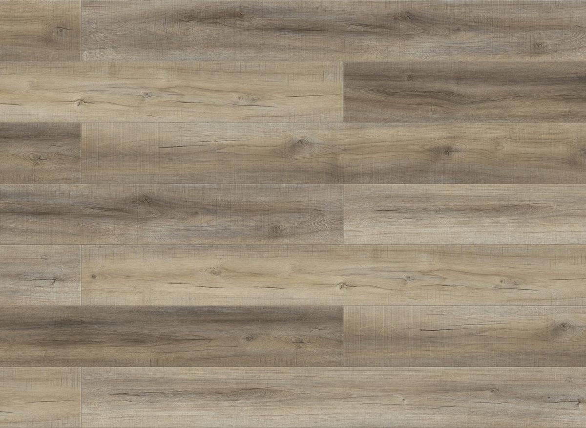stone look vinyl plank flooring