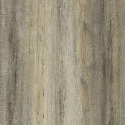 Ultrasurface Glue Down Luxury Vinyl Plank Flooring Wear Resistant UCL 8078