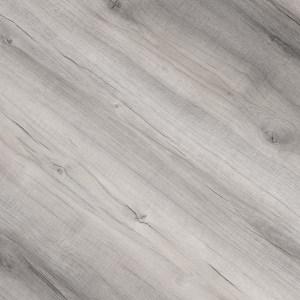 Ultrasurface Glue Down Luxury Vinyl Plank Flooring Low Maintenance UCL 8079