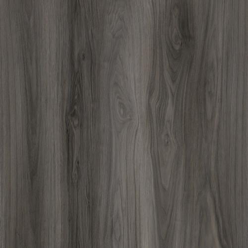 Ultrasurface Glue Down Luxury Vinyl Plank Flooring Low Maintenance UCL 8086