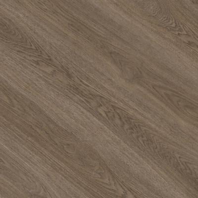 Ultrasurface Loose Lay Vinyl Plank Flooring Quick Installation UCL 8080