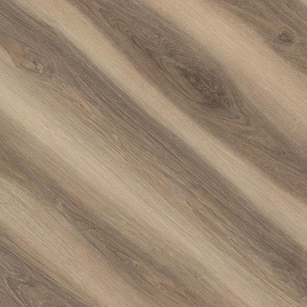 Ultrasurface Loose Lay Vinyl Plank Flooring Quick Installation UCL 8081