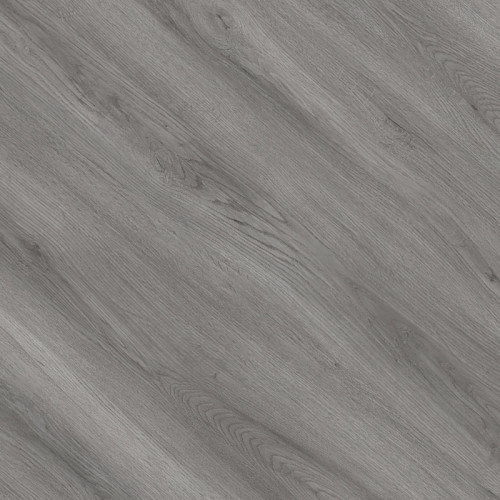 Ultrasurface Loose Lay Vinyl Plank Flooring Quick Installation UCL 8082