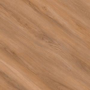 Ultrasurface Loose Lay Vinyl Plank Flooring Quick Installation UCL 8084