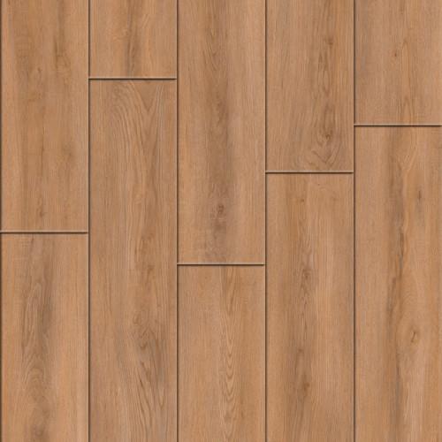 Ultrasurface Loose Lay Vinyl Plank Flooring Quick Installation UCL 8083