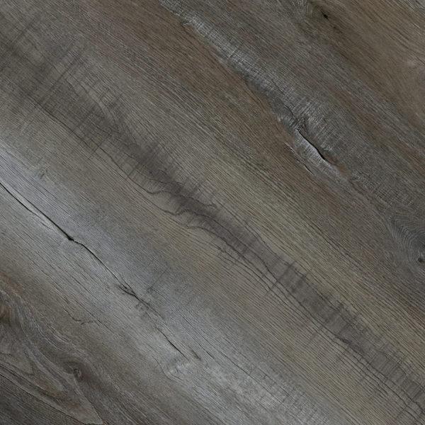 Ultrasurface Loose Lay Vinyl Plank Flooring Quick Installation UCL 8085