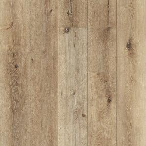 Ultrasurface Click lock LVT flooring Wood Look Vinyl Planks Easy Install UCL 8069