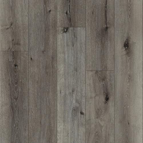 Ultrasurface Click lock LVT flooring Wood Look Vinyl Planks Easy Install UCL 8070