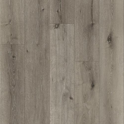 Ultrasurface Click lock LVT flooring Wood Look Vinyl Planks Easy Install UCL 8071