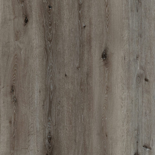 Ultrasurface Click lock LVT flooring Wood Look Vinyl Planks Easy Install UCL 8072
