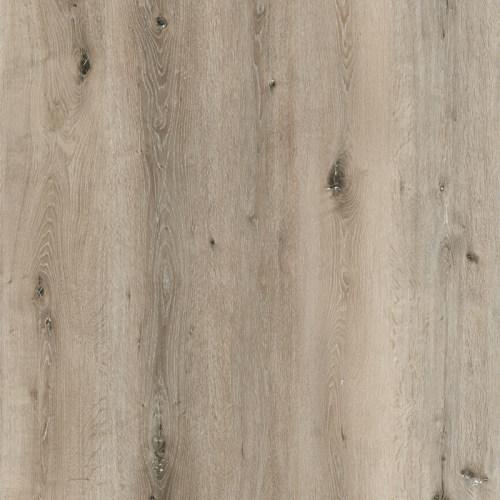 Ultrasurface Click lock LVT flooring Wood Look Vinyl Planks Easy Install UCL 8073