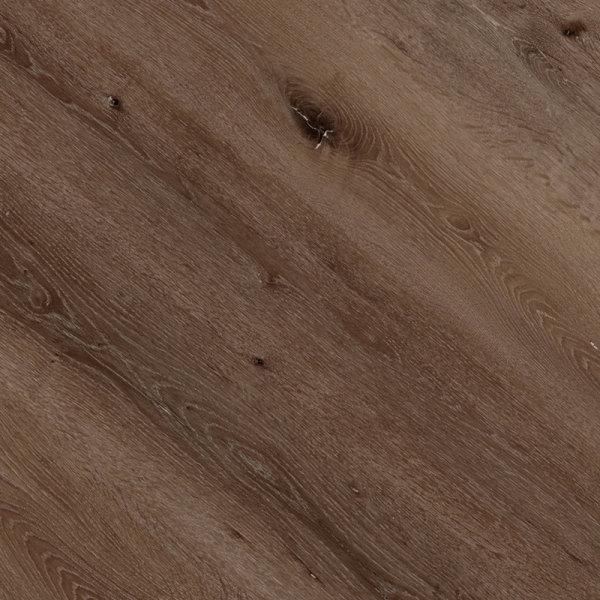 Ultrasurface Click lock LVT flooring Wood Look Vinyl Planks Easy Install UCL 8074