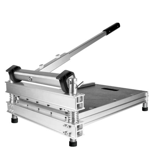 vinyl plank cutter