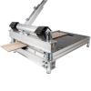 Ultrasurface 13 in. Multi-Flooring Cutter with 45 Degree Miter Vinyl Flooring Installation Tools