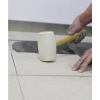Ultrasurface 16 oz. White Rubber Mallet Vinyl Flooring Installation Tools