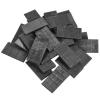 Ultrasurface Vinyl Flooring Installation Kits