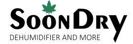 Soondry Equipment Ltd