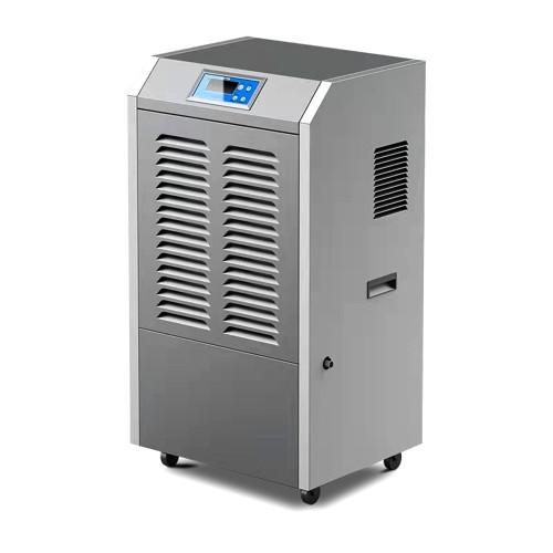 90-150 L/D Home Air Dehumidifier Wholesale | Moisture Dehumidifier | Dehumidifier For Room | Portable Dehumidifier Commercial
