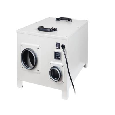320m3/h air flow Desiccant Dehumidifier | Humidity Dehumidifier | pharmaceutical dehumidifier  | East Dehumidifier Manufacturers