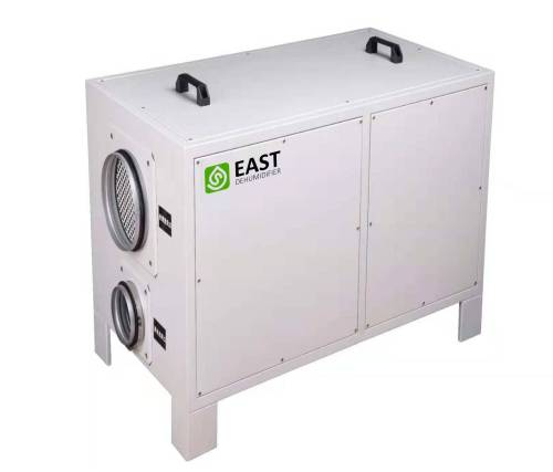 700m3/h air flow Desiccant Dehumidifier | Humidity Dehumidifier | pharmaceutical dehumidifier  | East Dehumidifier Manufacturers
