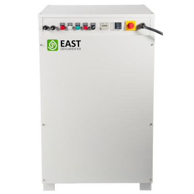 1100m3/h air flow Desiccant Dehumidifier | Humidity Dehumidifier | pharmaceutical dehumidifier  | East Dehumidifier Manufacturers